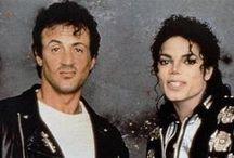 Michael Jackson - Superior