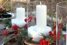 Christmas / piladry@gmail.com