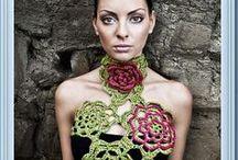Vadis Designs - Gallery /