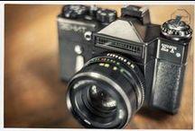 Clases Prácticas de Fotografía Analógica y Digital / Uno de los mejores lugares para tomar clases de fotografía es Buenos Aires conmigo, Juan Manuel Bassi -  Fotógrafo , Diseñador  y profesor de fotografía. Aprender haciendo es la consigna de los cursos y talleres. Vale la pena pegarse una vuelta y decidirse a hacer una experiencia enriquecedora mas allá de lo imaginado.