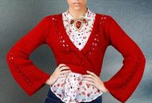 Vadis Designs - Knitting patterns
