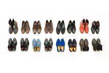 Men's Fashion Basics / Easy Style Ideas For Men