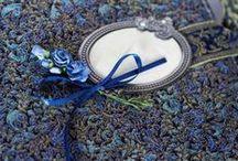 Свадебная тема / Свадебные фотоальбомы, приглашения, бонбоньерки и многое другое