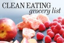 Nutrition. / Articles and posts on healthy eating, studies, interesting facts, etc.