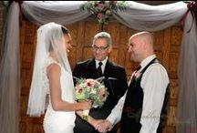 Real Weddings / Photos from real weddings