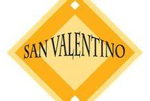 Cantina San Valentino / Società Agricola Sanvalentino di Bedin Matteo & C. s.n.c. - Via Ortigara, 2 - 36040 Brendola (VI)