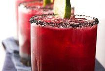 #drinks&cocktails