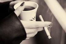 pause thé, pause café