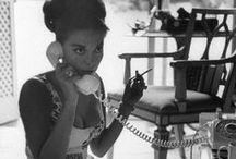 pause téléphone