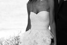 WeddingDesires