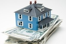 Real Estate Need to Know / by Coldwell Banker Jamaica Plain