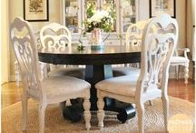Furniture DIYs