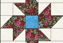 Sewing patchwork tutorials