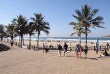 Margate Beach