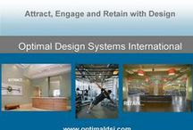 Flyers Health Club Design / http://www.optimaldsi.com/