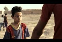 Trailers ACF 2013 / Film trailers uit het 2013 programma.