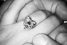 Celebrity Inspired Engagement Rings