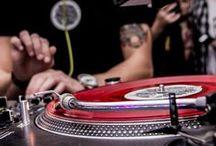 Makossa Showcase  / Makossa Music