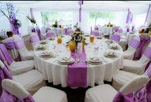 Esküvői dekoráció, helyszínek, kiegészítők / Esküvői helyszín, dekor, kiegészítő tippek #eskuvo, #dekor, #helyszin, #ruha