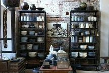 Industrial Style / Industrial Style & Co