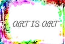 "ᗩᖇT Iᔕ ᗩᖇT / DO YOᑌ ᗯᗩᑎT TO ᗷE ᑭᗩᖇT Oᖴ TᕼIᔕ GᖇOᑌᑭ ᗷOᗩᖇᗪ, ᑭᑌT ᗩ ᗰEᔕᔕᗩGE Oᑎ OᑎE Oᖴ TᕼE ᗷOᗩᖇᗪ ᑭIᑕᔕ ᗯITᕼ : "" ᗩᗪᗪ ᗰE ᖴOᖇ TᕼIᔕ ᗷOᗩᖇᗪ ᑭᒪEᗩᔕE "". ᕼᗩᑭᑭY ᑭIᑎᑎIᑎG :)).                                          You can put all your beautiful art pins here :)"