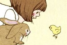 Belle & Boo / Belle & Boo