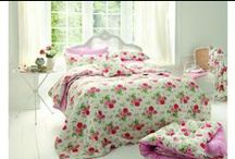 Cath Kidston at Leekes - www.leekes.co.uk / Our selection of our range of Cath Kidston products, buy online: www.leekes.co.uk