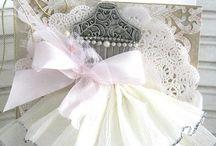 Hochzeit/Wedding