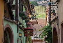 Salisburgo e dintorni
