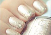 Nail Art / Your nails must look good :)