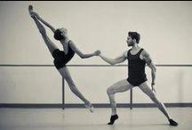 art | Dance