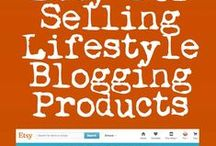 Lifestyle Blogging Tips & Tools / I have a lifestyle blog at PaperlyPeople.com and am always looking for ways to grow my traffic, get more views, sell on Etsy and just generally be more effective and profitable.