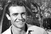 men | Sean Connery