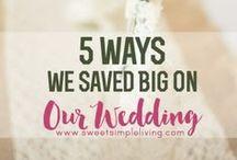 WEDDING • DAY