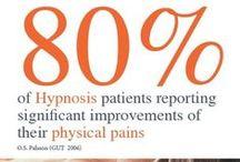 iamYiam Insights / iamYiam facts about health