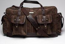 Traveling / Bags, backpacks, traveling bags