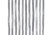 SU (Stamps) Brushstrokes / Streifen