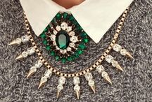Jewelry / Sexy Jewels