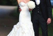 Weddings / Wedding Love