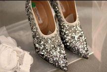Shoes / Shoeology