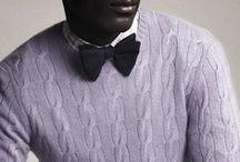 Men's fashion finds / Men should always be GQ