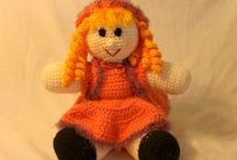Shelley's Crochet Olé / https://www.etsy.com/shop/ShelleysCrochetOle