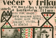 poster, graphics