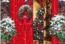 Christmasyy