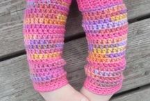Baby - Too many patterns - So little time! / Baby Crochet Patterns