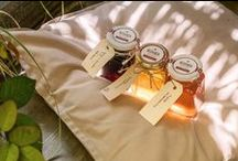 Weranda Deli & Gifts / Homemade products made with love to all the deli lovers.
