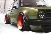 Project. One day