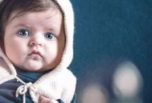 Baby Alpaga Paris