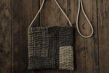 bag / taška