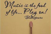 Los Grandes Musicos